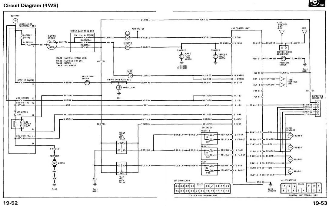 Gallery on Iac Wiring Diagram
