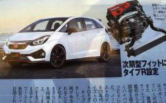 4lkcrg5 2020 honda jazz leaked 625x300 30 June 19