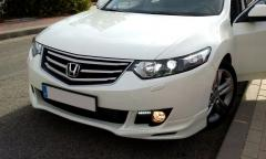 accord20111108front.jpg