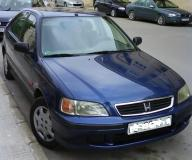 HONDA CIVIC 1.5G LS VTEC 98.jpeg