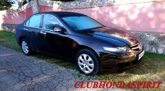 Mi Accord CL7 - Accord - Club HondaSpirit.jpg.jpg