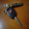 Busco Civic 8º 5P en desguaces madrileños - último mensaje por