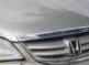 Conversión Honda Odyssey viajar por UE - último mensaje por