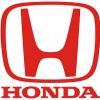 Problemas Honda Civic Híbrido - último mensaje por