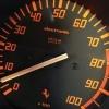 [VOLKSWAGEN] ´93 - Golf Cabriolet 1.8 MK1 - 112 CV (motor DX2) - Blanco - Acabado Quartett Karmann - último mensaje por