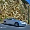 BUSQUEDA COMPLICADA, Faro Honda Legend coupe del 90 - último mensaje por