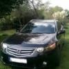 Opiniones y Averias sobre Honda Accord I-DTEC 2009. - último mensaje por