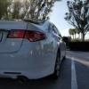 Recopilación de Información Honda Accord VIII - último mensaje por
