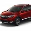 Honda link - último mensaje por