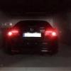 Guia de adquisicion de LEDs para el Accord - último mensaje por