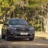 Mejor concesionario Honda por Murcia? - último mensaje por