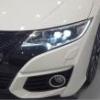 Mazda y SkyActiv, a contracorriente! - último mensaje por