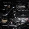 EE8 Historia de mi CRX VT - Actualizado - último mensaje por