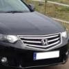 ¿Que cable Honda HDS comprar y donde? (Problema DPF) - último mensaje por