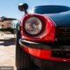 1964 Honda SM600 - Jay Leno's Garage - último mensaje por