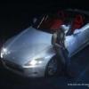 Pinzas Brembo Honda - último mensaje por